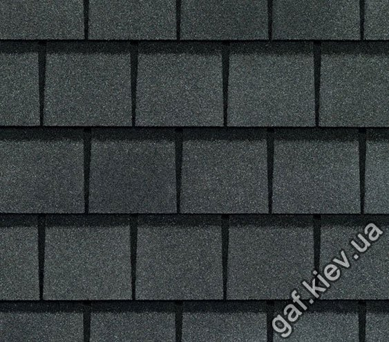 Slateline - Antique Slate